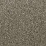 Graphite Eco Paper & Mica Sparkles Wallpaper GRA0106 By Omexco For Brian Yates